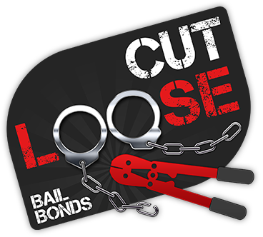 Cut Loose Bail Bonds